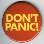 Dont-Panic-Button-292x300