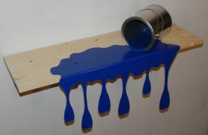 spilled-paint-coat-rack