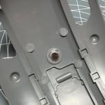 Rocket Pod - Magnet 2