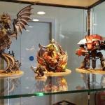 Warhammer TV Archaon