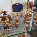 Warhammer TV Cabinet