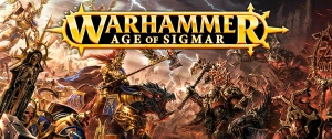 Age of Sigmar FAQs