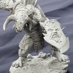 Forge-World-Khorne-Daemon-Prince