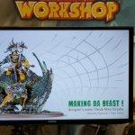 Making-Da-Beast-Maw-Krusha