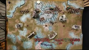 aos-warlords-tournament-overhead-view