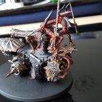 skullcannon-1-fin2
