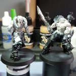 Slaughterpriests WIP 2