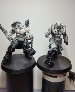 Slaughterpriests WIP 3